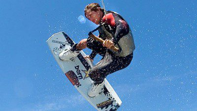 MAGIX Wakeboarding