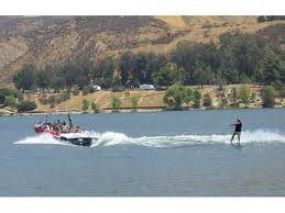 Castaic Boat & Ski Club