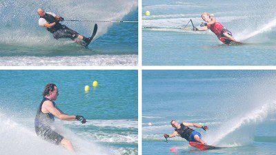 WakeScout listings in Hawaii: Oahu Water Ski Club