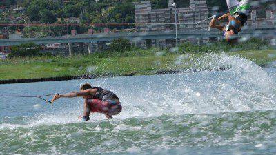 Fly Fish Water Ski & Wakeboard Club