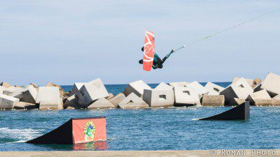 Wakeboarding, Waterskiing, and Cable Wake Parks in Barcelona: Barcelona Cable Park (BCP)