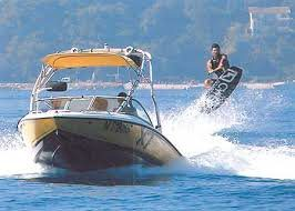 WakeScout listings in France: Ski Nautique Club Neptune / G.D. Organisation