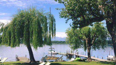 Il Porticciolo Waterski Resort