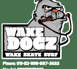 Wake Dogz