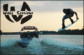 Wake Sessions