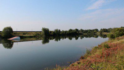 WakeScout listings in Derbyshire: Church Wilne Watersports Club