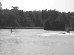 Water Sport Clubs WakeScout listings: Dave's Pond Waterski Club