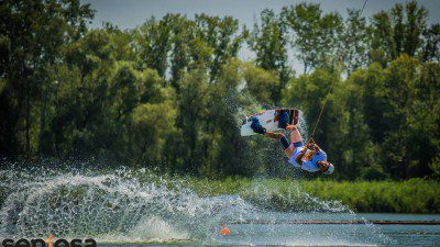WakeScout listings in Ukraine: Sentosa Cable Park – Rixen