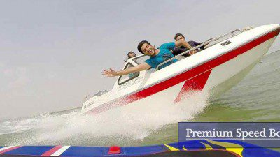 WakeScout listings in Sindh: Karachi Water Sports Club