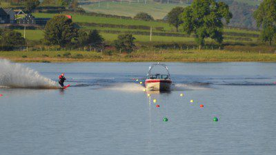 WakeScout listings in United Kingdom: Kyle Water Ski and Wakeboard