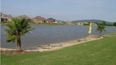 WakeScout listings in Alabama: Clearwater