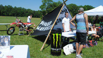 WakeScout listings in North Carolina: Shred Wakening Wakeboard Camp
