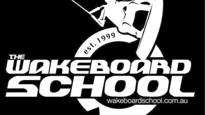 Wakeboarding, Waterskiing, and Cable Wake Parks in Nowra: The Wakeboard School