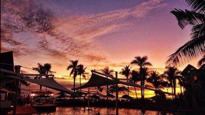 WakeScout listings in Western: Radisson Blu Resort Fiji Denarau Island