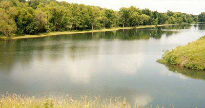 Wakeboarding, Waterskiing, and Cable Wake Parks in Sherman: Everglass Ski Club