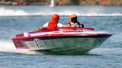 NorCal Boat & Ski Club