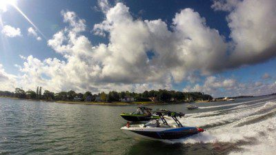 Peconic Water Sports Miami