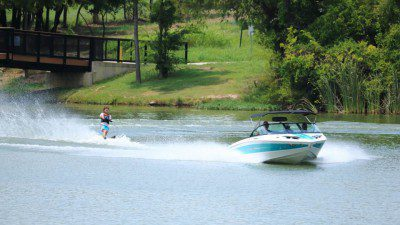 Wakeboarding, Waterskiing, and Cable Wake Parks in Ft Worth: Metroplex Waterski Club