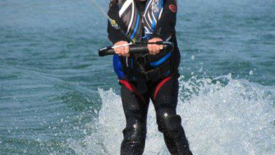 Borges Water Ski and Wakeboard School