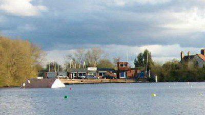 WakeScout listings in United Kingdom: Dudley Water Ski Club