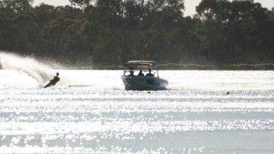 Boort Power Boat & Ski Club