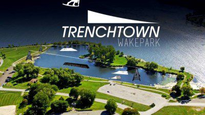 WakeScout listings in Ontario: Trenchtown Wake Park