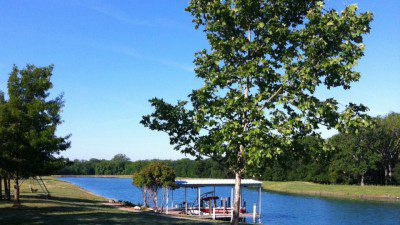 Wakeboarding, Waterskiing, and Cable Wake Parks in Greenville: Dallas-Ft. Worth Water Ski and Wakeboard School