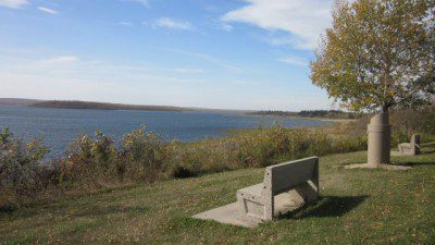 WakeScout listings in Saskatchewan: Kenosee Lake