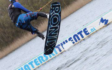 Cable Waterski Twente