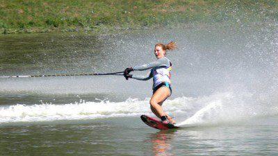 Wasserskiclub Breisgau