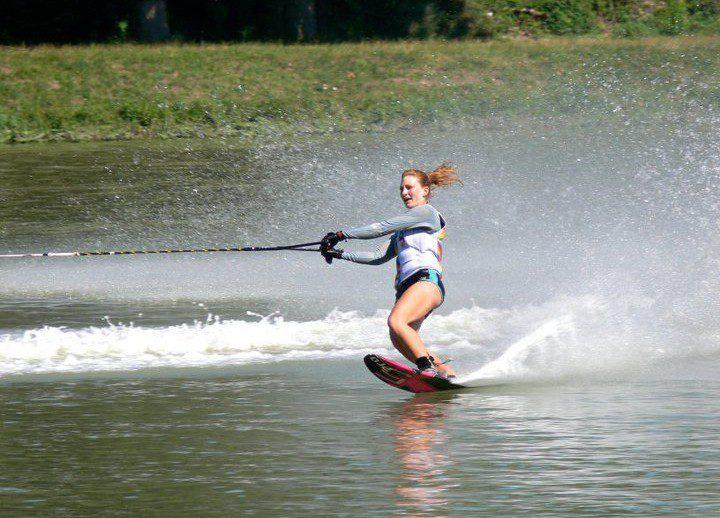Water Ski Club Breisgau eV