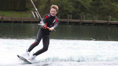 White Rose Water Ski Club