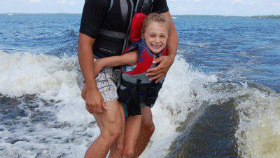 WakeScout listings in Quebec: Skiwakesurf