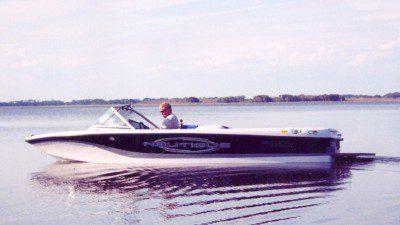 Lake Hamilton Watersports