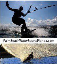 Palm Beach Watersports
