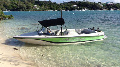 WakeScout listings in Bermuda: Bermuda Waterski & Wakeboard Centre