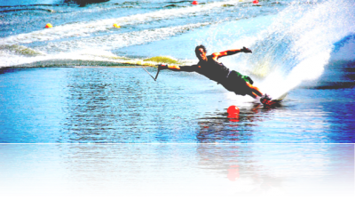 WakeScout listings in Emilia Romagna: Water Ski Club Ravenna