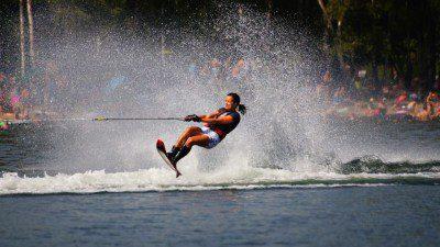 WakeScout listings in Slaskie: Dabrowski Water Ski Club and wakeboarding