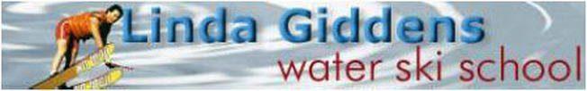 Linda Giddens Water Ski School