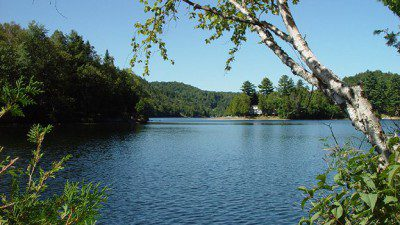 WakeScout listings in Quebec: Club de Ski Nautique de Labelle