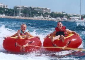 WakeScout listings in Provence Alpes Côte d`Azur: Ski Club Miramar