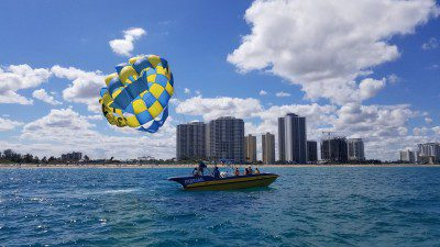 WakeScout listings in Florida: Adventure Watersports