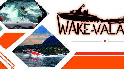 Wake-Valais.ch