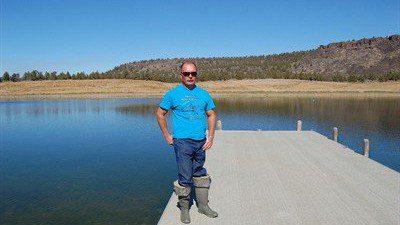 River Run Waterski