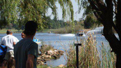 WakeScout listings in Gauteng: Ski World Watersports