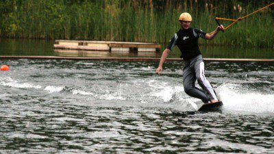 WakeScout listings in Germany: Bruhler Surf Club
