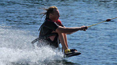 WakeScout listings in Germany: H2OSki