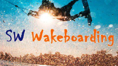 SW Wakeboarding