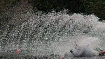 Cirencester Water Ski Club
