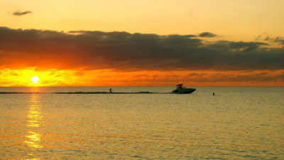 Wakeboarding, Waterskiing, and Cable Wake Parks in George Town: Wakeboard Cayman